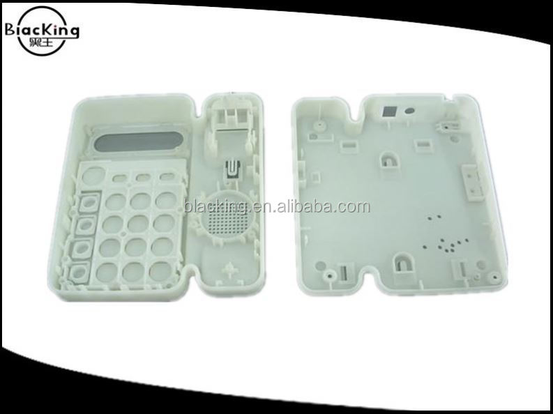 Cheap Price Mobile Phone 3D Model Rapid Prototype Maker