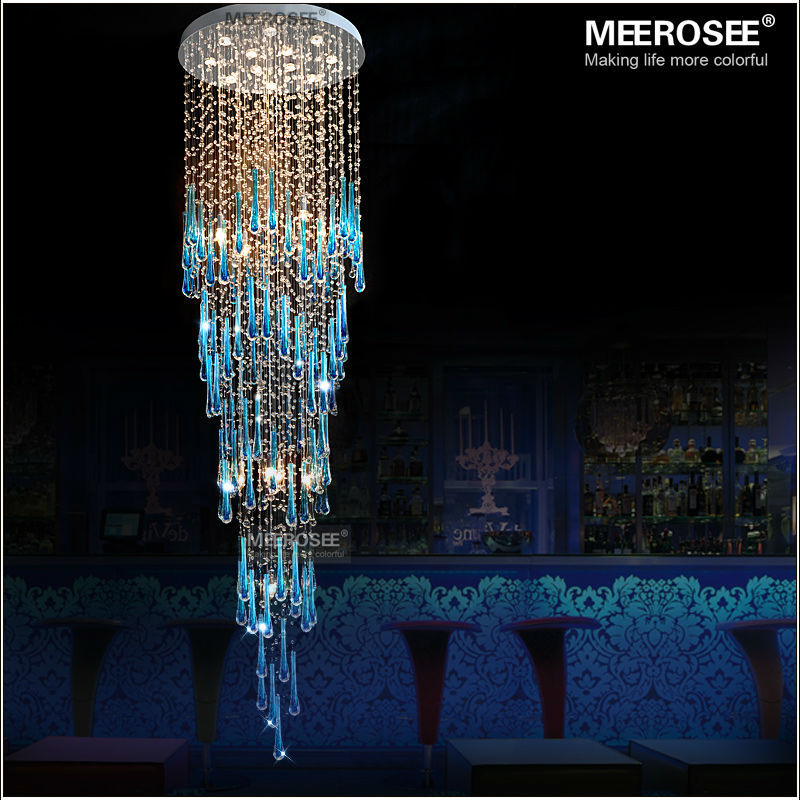 Lighting Fixture Store: Aliexpress.com : Buy Modern Home Crystal Ceiling Mounted