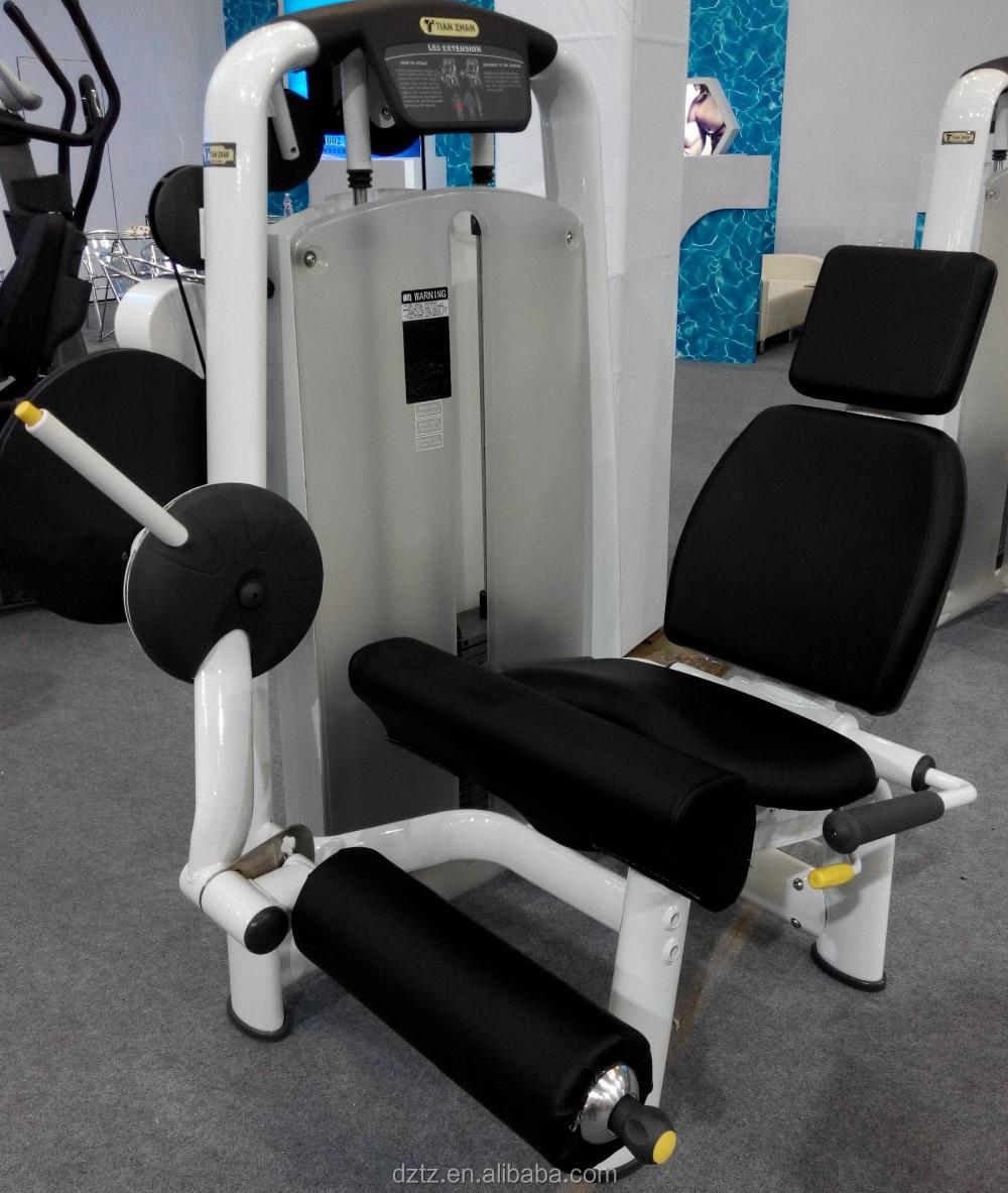 gro handel fitnessger t beine kaufen sie die besten fitnessger t beine st cke aus china. Black Bedroom Furniture Sets. Home Design Ideas
