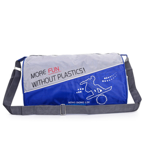 it small good sports travel bags men deals