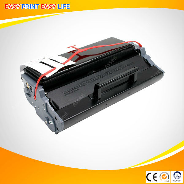 2013 HOT!!E220 Toner Cartridge for Lexmark E220 E321 E322