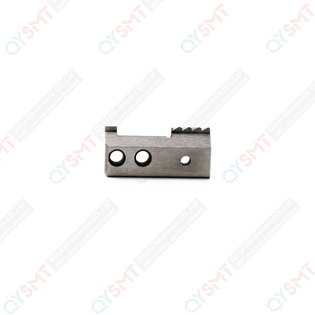 SMT AI PART PANASONIC BASE(CUTTER) 1083818061