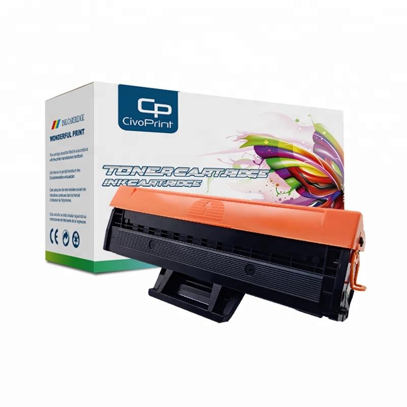 China Oem Printer Toner Cartridge, China Oem Printer Toner