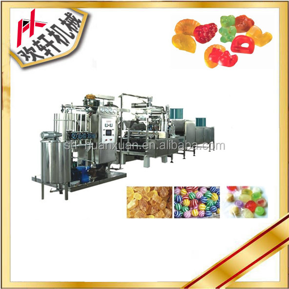 2017 Fresh Style Nice Cotton Candy Making Machinery Prices For Sale In China With Best Energy Saving