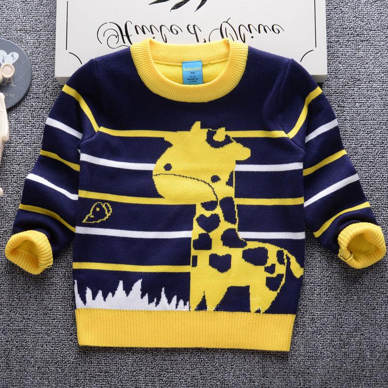 Catálogo de fabricantes de Suéter De Bebé de alta calidad y Suéter ...
