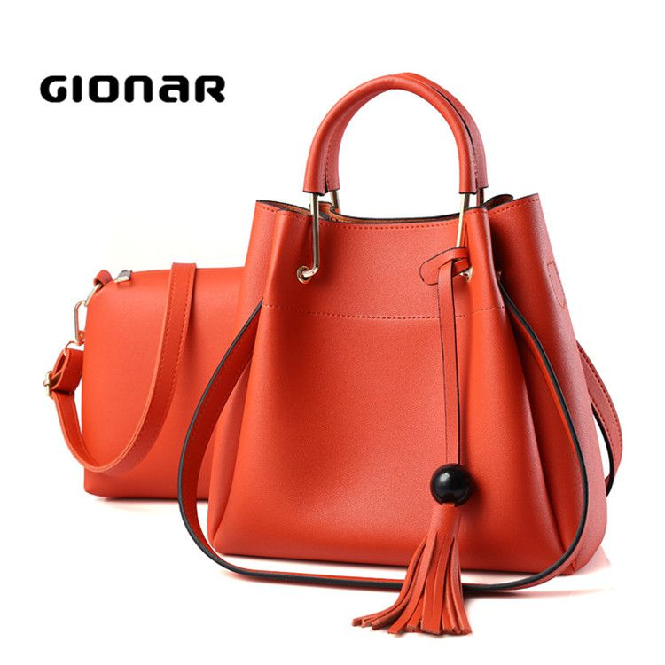 3bb6b3ba4d93 China discount designer purse wholesale 🇨🇳 - Alibaba