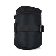 Hot Selling Camera Bag Material Fashionable CM0077