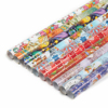 /product-detail/cartoon-printed-waterproof-gift-wrapping-paper-rolls-60441882117.html