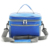 Best selling promotional wholesale insulated breastmilk cooler bag