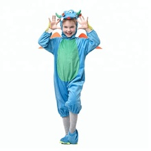 6c4fd97d3a24 China Cute Girl Sexy Animal Costumes