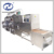 High Quality Continuous Stainless Steel Microwave Tunnel Dryer