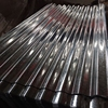GA/GP/GI/GL/CRC/HR/PPGI/PPGL metal iron sheet /coil /roll ,roofing sheet