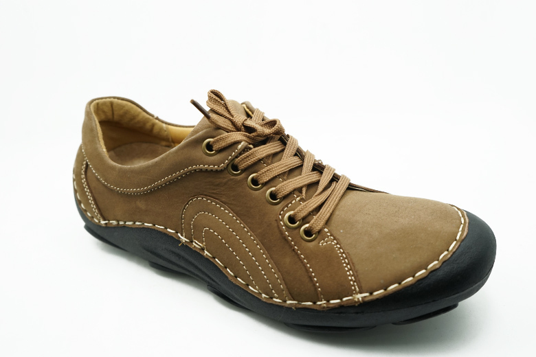 dongguan shoes factory directly free sample men leather casual shoes with cheap price. Resume Example. Resume CV Cover Letter