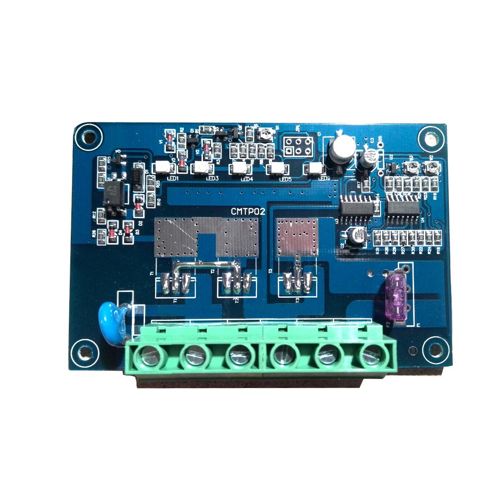 Meilleure marque machine laver pcb circuit conseils cartes de circuit impri - Meilleure marque machine expresso ...