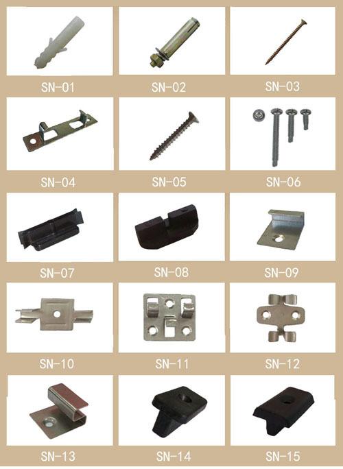 Laminate Deck Floor Covering/standard Deck Board Size - Buy ...