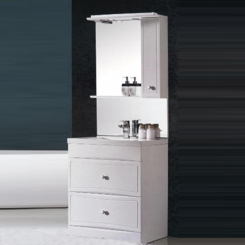 מדהים מצא את מראות אמבטיה הום סנטר היצרנים מראות אמבטיה הום סנטר hebrew CE-29