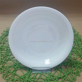 hotel used white ceramic dinner plates bulk wholesale wholesale white ceramic omega plates & Hotel Used White Ceramic Dinner Plates Bulk WholesaleWholesale ...