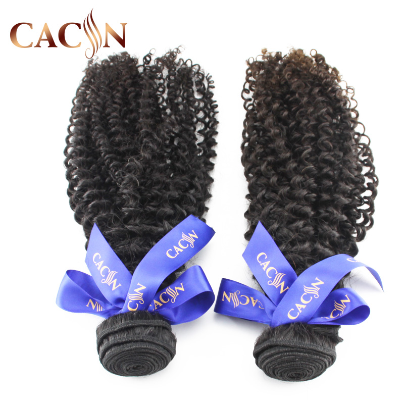 Virgin remy human micro mongolian kinky curly braiding hair,human hair for micro braids