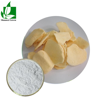 Organic Certificated Apple Juice Concentrate Powderapple Stem Cell  Powderapple Fiber Powder - Buy Apple Juice Concentrate Powder,Apple Stem  Cell