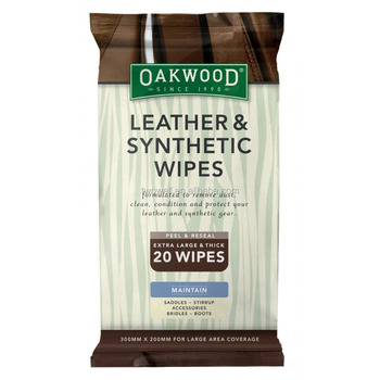 Outstanding Furniture Wet Wipes Formulated To Remove Dust Protect Your Leather And Synthetic Gear Buy Furniture Wet Wipes Furniture Wipes Furnitrure Wet Wipes Creativecarmelina Interior Chair Design Creativecarmelinacom