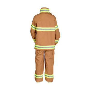 China Manufacturer List Of Forest Fire Fighting Fire Safety Equipment - Buy  Fire Safety Equipment,Forest Fire Fighting Equipment,List Of Fire Fighting