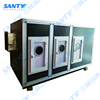 Commercial Air Cleaner/Clean Air System