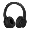 Active Noise Cancelling Headphones Blue tooth Headphones Wireless Headphones Over Ear, Comfortable Protein Ear