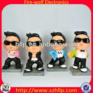 2013 Cool! Gangnam Style toys,Gangnam Style PSY Supplier