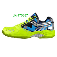 Men tennis shoes hottest wholesale brand tennis sport shoes