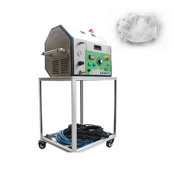 ice machines making industrial dry ice pellet maker dry ice maker