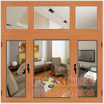 2014 New Design Pictures Aluminum Window 60057854097 on aluminium window design bedroom