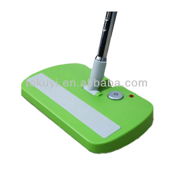 51mm High Rechargeable Carpet Broom