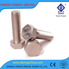 grade 8.8 bolts a set nuts and bolts/furniture screws