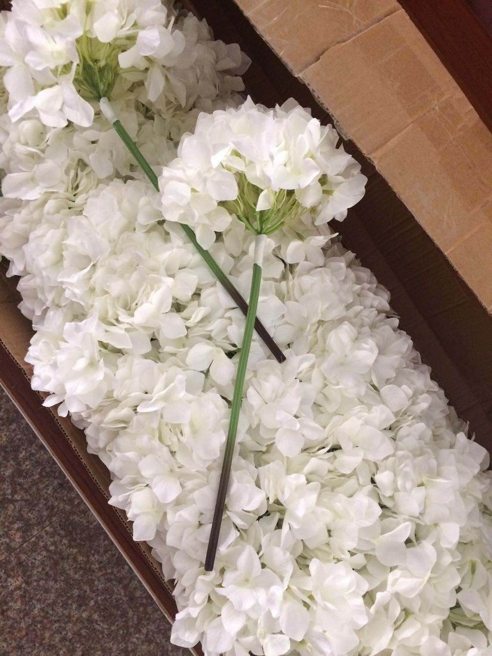 Wholesale Cheap Real Touch Silk Artificial Flowers Wedding