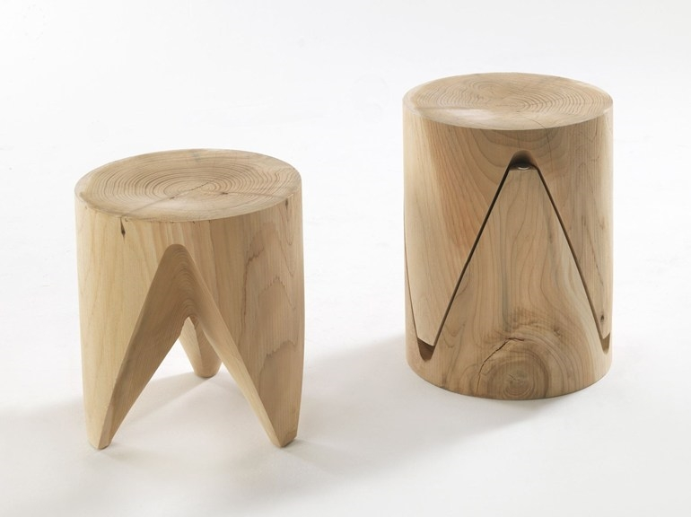 Buy Creative personality furniture / wood three-legged stool / display art carving benches / Wood Stool in Cheap Price on m.alibaba.com & Buy Creative personality furniture / wood three-legged stool ... islam-shia.org