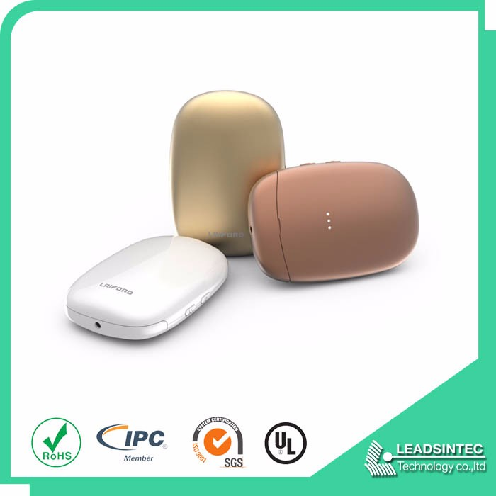 Dual Sim Adapter For Iphone/ Power Bank With Dual Sim Adapter - Buy  Bluetooth Dual Sim Adapter,Dual Sim Card Adapter,Dual Sim Dual Standby  Adapter
