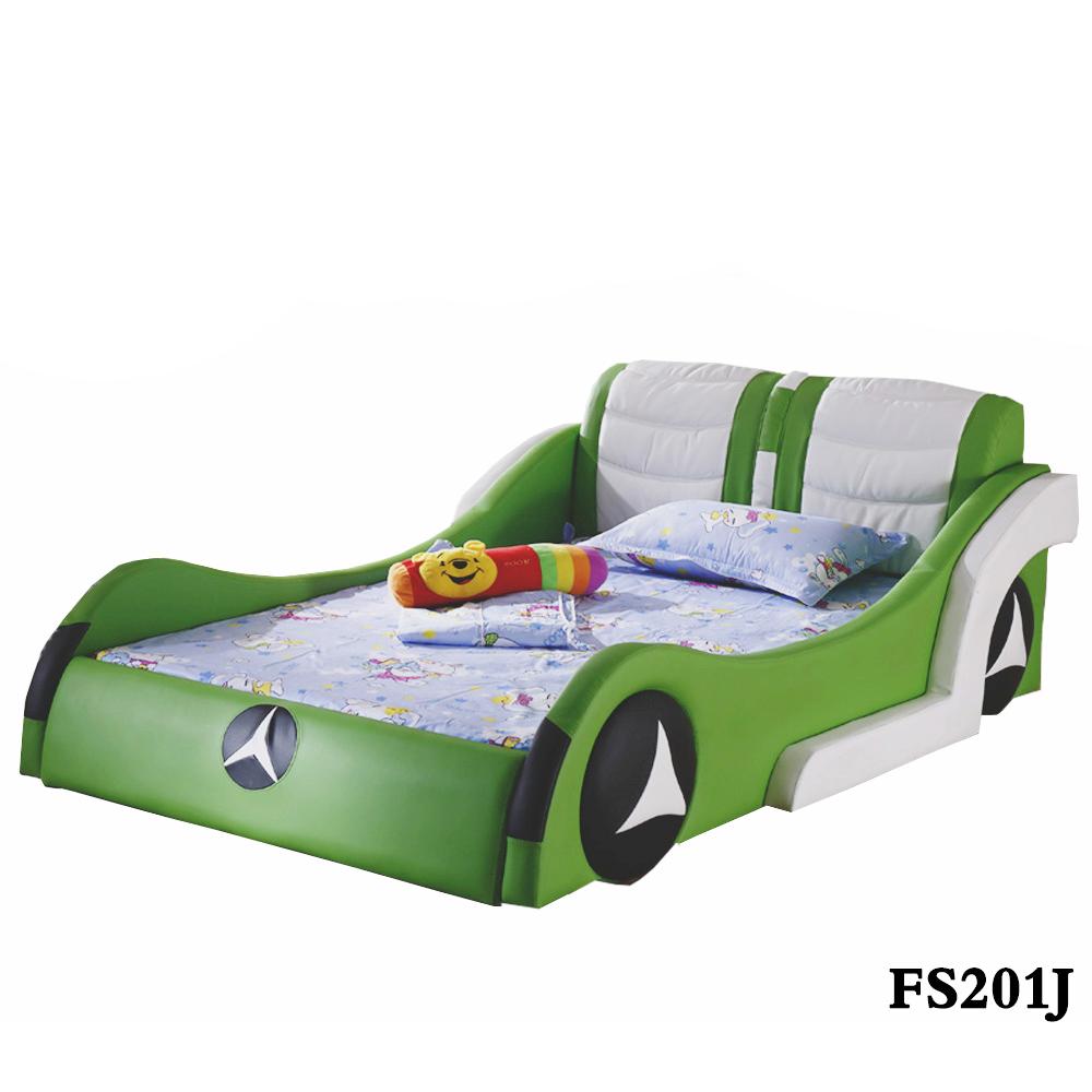 Cool Teen Car 63