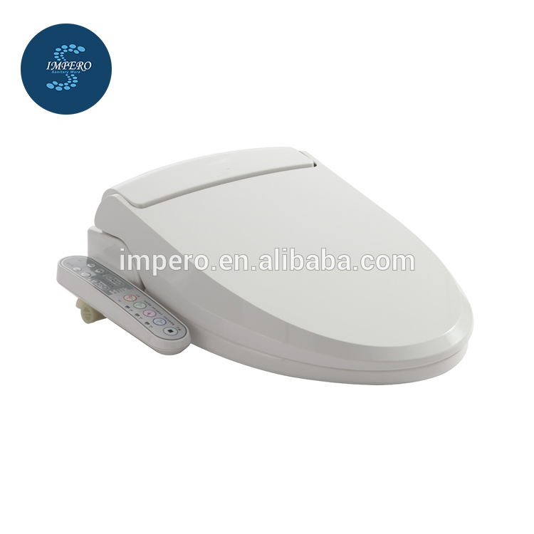Swell Wholesale Custom Automatic Hygienic Toilet Seat Cover Self Closing Toilet Seat Buy Self Closing Toilet Seat Automatic Hygienic Toilet Seat Evergreenethics Interior Chair Design Evergreenethicsorg