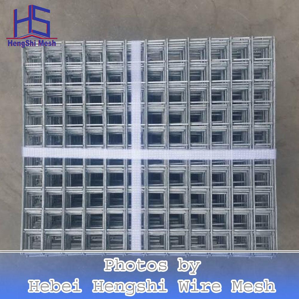 Bird Cage Wire Mesh Panels - Buy Bird Cage Wire Mesh Panels ...