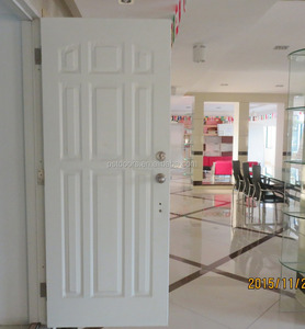 used exterior steel doors for sale
