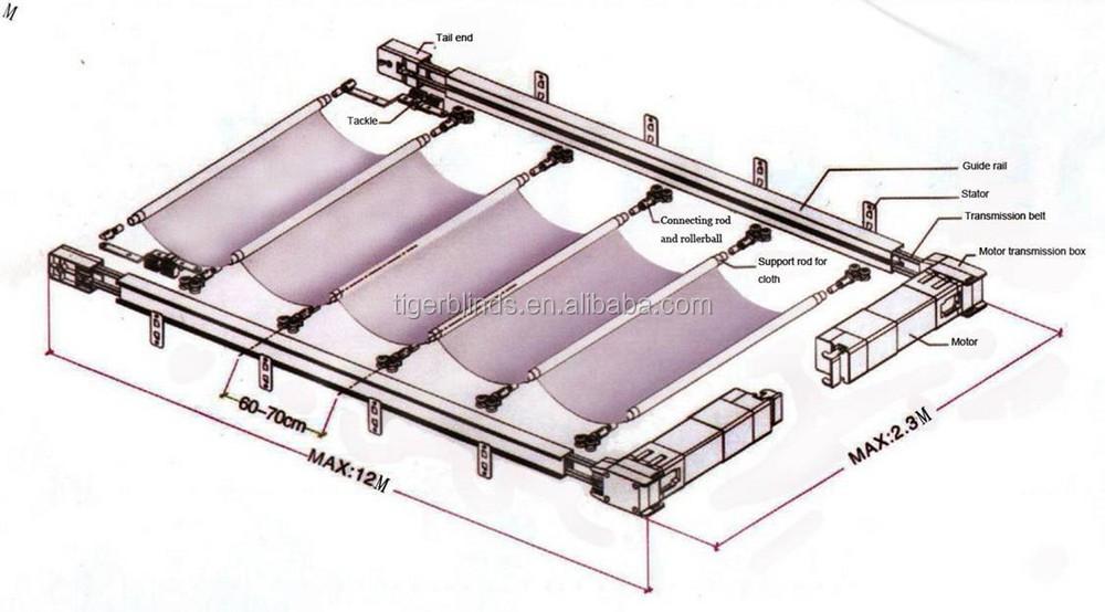 movable awning buy movable awningawningwindow awning product