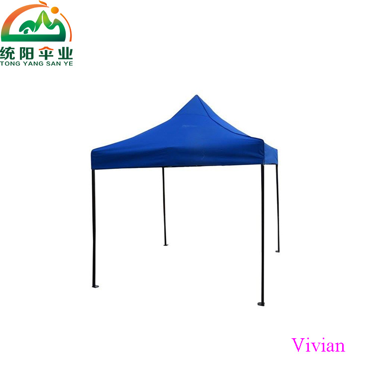 Used Canvas Tents For Sale Used Canvas Tents For Sale Suppliers and Manufacturers at Alibaba.com  sc 1 st  Alibaba & Used Canvas Tents For Sale Used Canvas Tents For Sale Suppliers ...