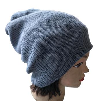 Cheap Wholesale Reflective Stripe Beanie   Winter Hat   Sport Hats ... ad98e9fcd74