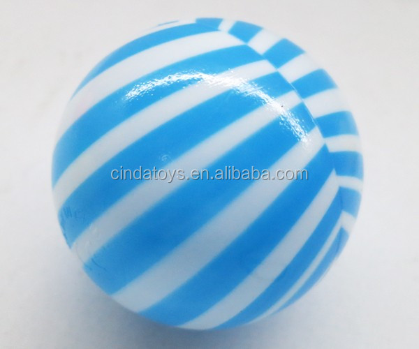 beach ball in ocean. 6.5cm Sea Beach Ball Ping Pong Wholesale Safety Color Ocean Pool Party City In