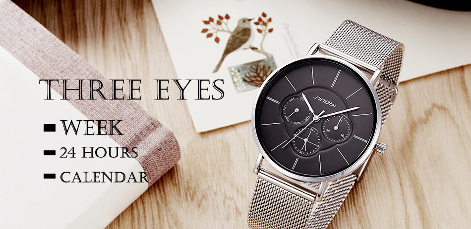 women-watch-S9738-PC_11