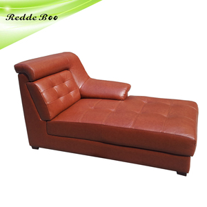 Fabulous Value City Furniture Leather Sofas Value City Furniture Ibusinesslaw Wood Chair Design Ideas Ibusinesslaworg