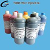 PGI-29 Bulk Refill Pigment Ink For Canon PIXMA Pro 1 Printer Ink