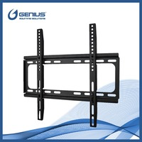 Buy for large size led/lcd /smart tv fixing bracket in China on ...