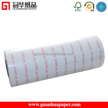 factory price e-ink price tag , Plastic Price Tags