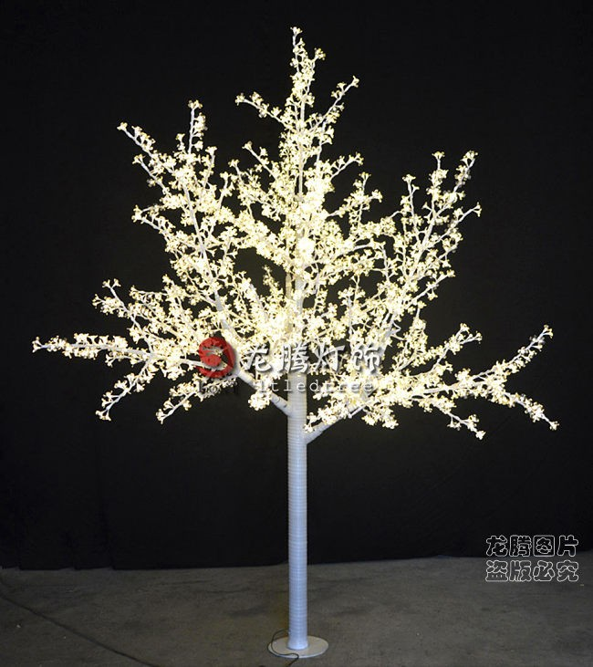Decorative light up branches decorative light up branches suppliers decorative light up branches decorative light up branches suppliers and manufacturers at alibaba aloadofball Image collections